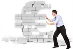 هزینه تعمیرات طبق قانون مالک و مستاجر