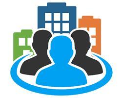 آشنایی با وضعیت حقوقی پارکینگ و انباری در واحدهای ساختمانی