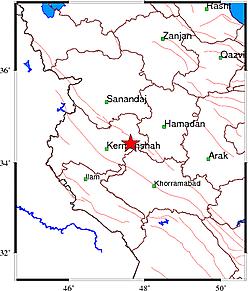 منطقه :  استان كرمانشاه